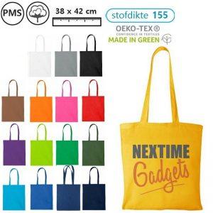 bedrukte linnen tasjes bestellen goedkope tasjes met bedrukking promotietassenland schoudertasjes bedrukken