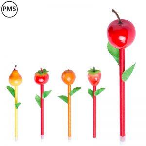 fruitpennen bedrukken