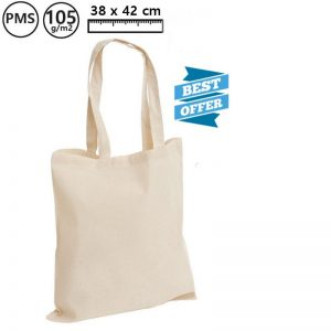 7bc6b89f577 Katoenen tassen bedrukken | Groot assortiment & lage prijzen | Promo2000