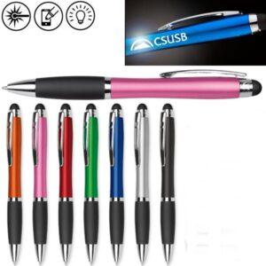 light-up-logo-touch-pennen-bedrukken-lampjespennen