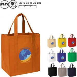 Shoppers ShopXL-0