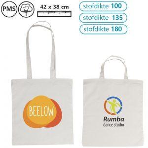 bedrukte-schoudertasjes-bestellen