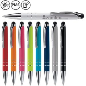 touchscreen pennen bedrukken