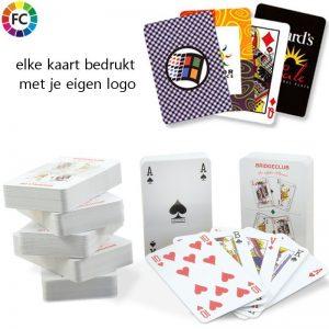 goedkope kaartspellen bedrukken