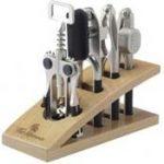Messensets & tools bedrukken