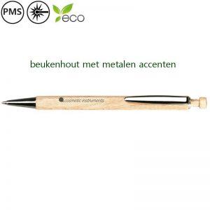 derby houten pennen bedrukken