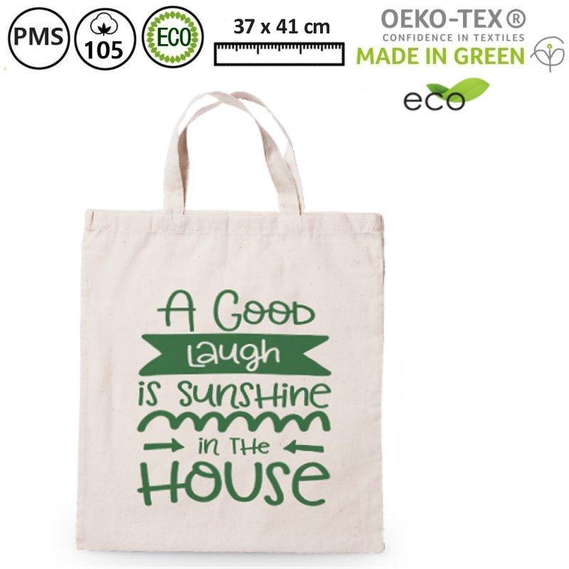 a9f9e2c864a Eco katoenen tassen bedrukken | Promo2000 | Groot assortiment eco tassen