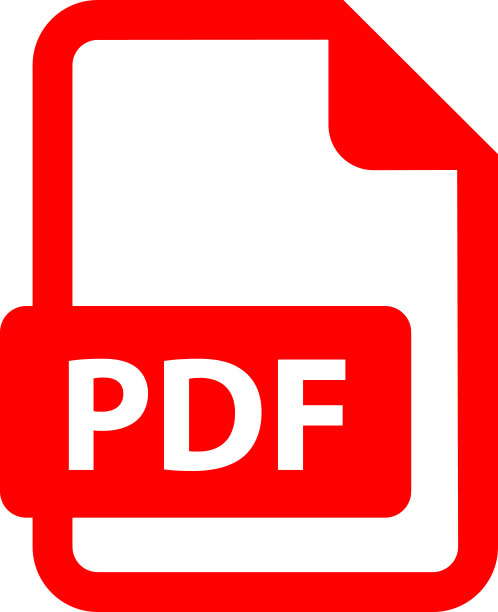 Download PFD file