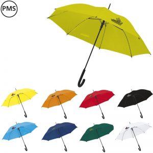 Paraplu Colorado Classic-0