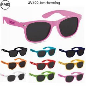 bedrukte-zonnebrillen-laten-maken-malibu