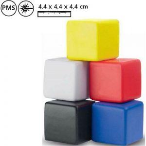 Anti stress kubus Kubiko-0