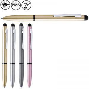Stylus pennen Glamour-0