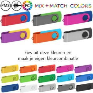 usb sticks deeze best price promotie usb sticks