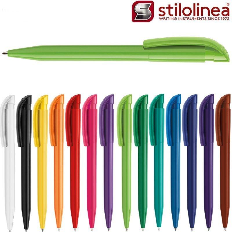 Stilolinea pennen