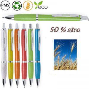 nash stro pennen hawai cardiff pennen