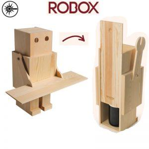 rackpack robox bestellen robox graveren