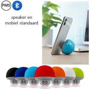 bedrukte-speakers-bestellen-mushy