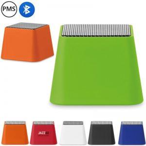 bedrukte-speakers-bestellen-met-eigen-logo