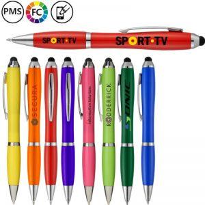 contour-pennen-bedrukken-bedrukte-hawai-pennen
