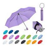 Kleine oplage paraplu