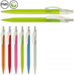 cosmo biologisch afbreekbare pennen bedrukken
