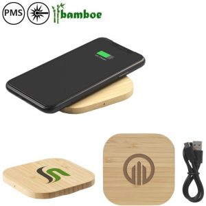 Bamboo-5W-Wireless-Charger-draadloze-opladers-bedrukken