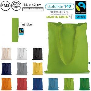 fairtrade-katoenen-schoudertasjes-bedrukken-elena