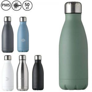 topflask drinkflessen bedrukken met eigen logo