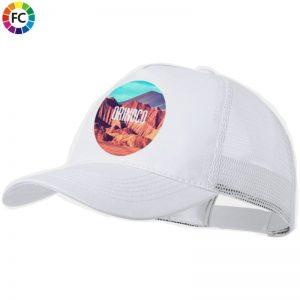 clia-bedrukte-petjes-bestellen-caps-met-logo