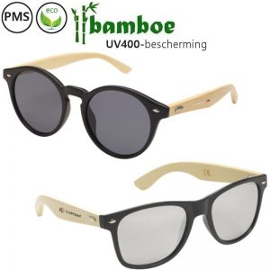 bamboe-zonnebrillen-met-logo-bedrukken-bedrukte-promotiezonnebrillen-van-bamboe