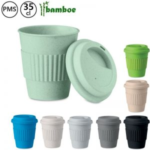 stia-bamboe-mugs-to-go-bedrukken-met-logo