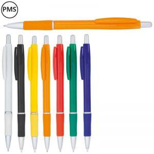 123-inkt-pennen-bestellen-met-opdruk-van-eigen-logo-tika
