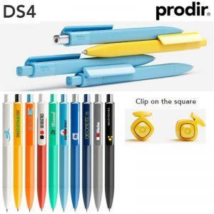 prodir-ds4-pennen-bedrukken-met-eigen-logo-bij-promo2000