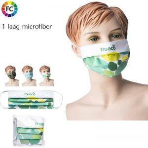 fullcolor bedrukte maskers gezichtsbescherming mondkapjes bedrukken