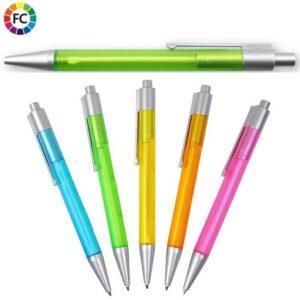 low budget pennen bedrukken goedkoop bedrukt aria