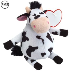 bedrukte-pluche-koeien-knuffeldieren-bedrukken