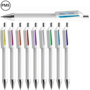 fusai bedrukte pennen bedrukken