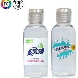 handreinigingsgeld-bedrukken-flesjes-edana-desinfectie