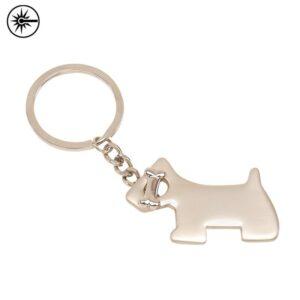 honden sleutelhangers bedrukken