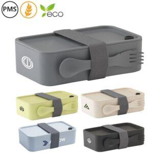 bento-eco-meal-box-bedrukken-bedrukte-broodtrommels