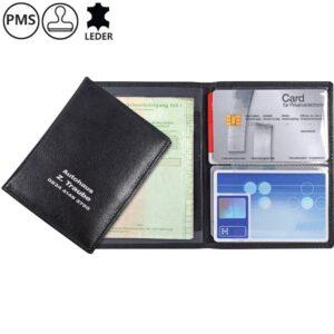 paspoort etuis bedrukken bedrukte kaarthouders madras