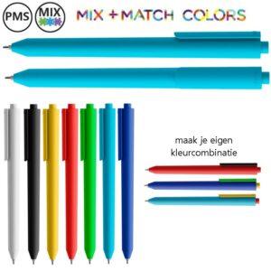 pigra 03 pennen bedrukken
